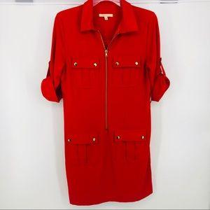 Gibson Latimer dress